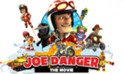 Joe Danger The Movie 13 08 2011 head 1