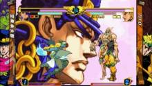 jojo-bizarre-adventure-hd-screenshot-sd-07082012-01