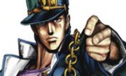JoJos Bizarre Adventure All Star Battle Head 190712 01