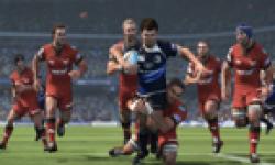 Jonah Lomu Rugby Challenge 18 07 2011 head 1