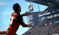 Jonah Lomu Rugby Challenge 18 07 2011 head 5