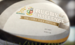 Jonah Lomu Rugby Challenge 2 19 03 2013 head