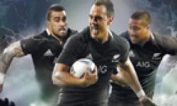 Jonah Lomu Rugby Challenge 2 21 04 2013 head 2