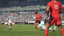 Jonah-Lomu-Rugby-Challenge-2_21-04-2013_screenshot-3