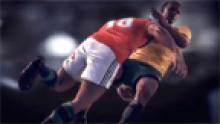 Jonah-Lomu-Rugby-Challenge-2_head