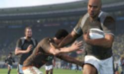 Jonah Lomu Rugby Challenge 25 08 2011 head 2