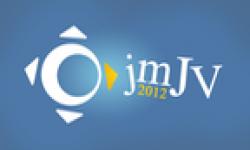 journées mondiales jeu vidéo   JMJV 2012 vignette .png