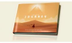 Journey artbook 27 08 2012 head