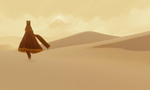 journey date sortie ps4 officialise