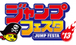 Jump Festa vignette 06122012