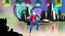 Just-Dance-2014_screenshot (36)