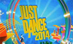 just dance 2014 vignette head