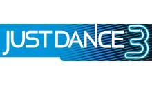 Just Dance 3 (16)