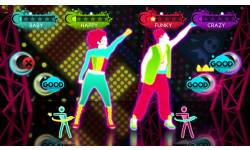 just dance 3 ps3 image