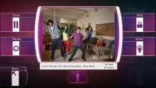 Just-Dance-4_15-08-2012_screenshot-6