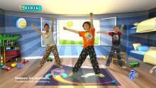 Just dance kids screenshots captures 01