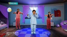 Just dance kids screenshots captures 02