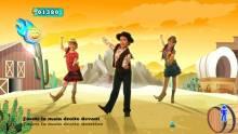 Just dance kids screenshots captures 03