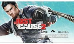 Juste Cause 2   3