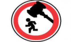 justice interdit
