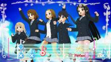 k-on after school live 12.03 (3)
