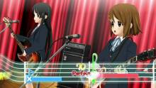 k-on after school live 12.03 (5)