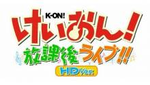 k-on after school live 12.03 (7)