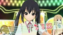 k-on after school live 12.03