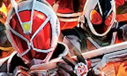 Kamen Rider Battleride War logo vignette 05.04.2013.