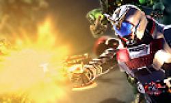 Kamen Rider Battleride War logo vignette 18.01.2013.