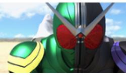 Kamen Rider Battleride War vignette 28012013
