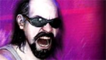 Kane-and-Lynch-2-Dog-Days-head-1