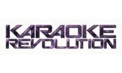 karaokerev logo