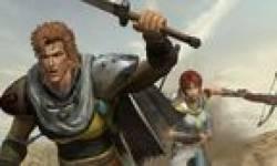 Ken\'s Rage 2 vignette 13112012