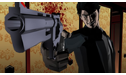 Killer is Dead vignette 16012013