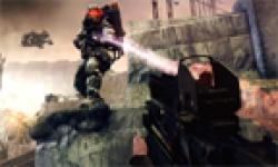 Killzone 3 head 13