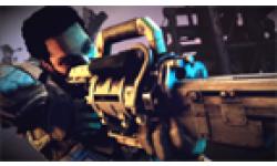 Killzone 3 head 15