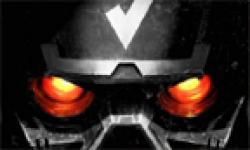 Killzone 3 head 17