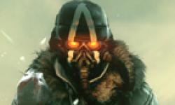 Killzone 3 head 3