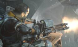 Killzone 3 head 5
