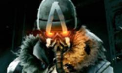 Killzone 3 head 6