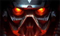 Killzone 3 head 7