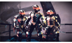 Killzone 3 head 9