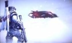 killzone 3 screenshot story 20110211 head