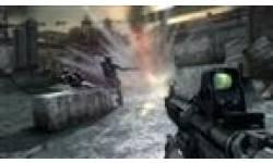 killzone 3 vignette 06042011 001