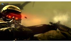 killzone killzone2 behindthebullet 001
