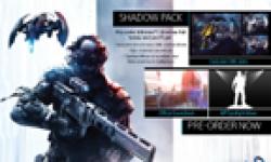 Killzone Shadow Fall 11 07 2013 bonus head