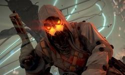 Killzone Shadow Fall 20 08 2013 screenshot 3