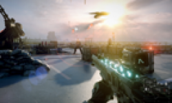 Killzone Shadow Fall 28 06 2013 head 5