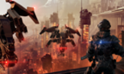 Killzone Shadow Fall head 1